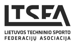 Member of LTSFA